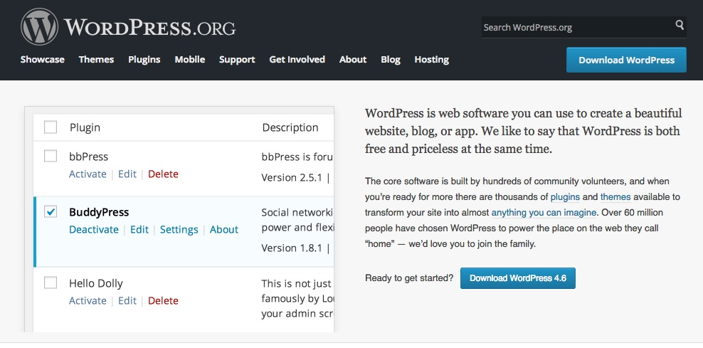 Blog_Tool__Publishing_Platform__and_CMS_—_WordPress