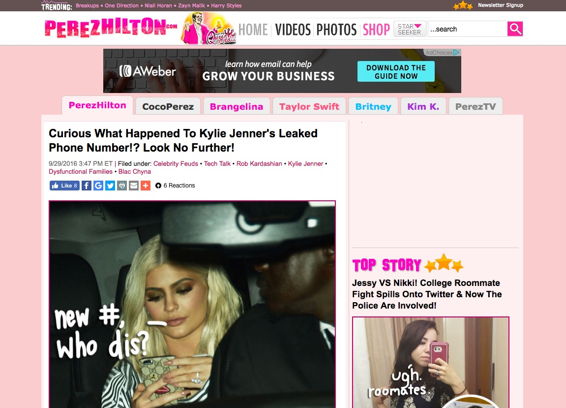 perez_hilton_-_hollywood_s_hottest_celebrity_gossip