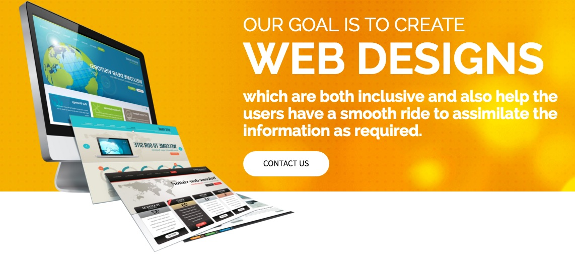 web_design_done_right