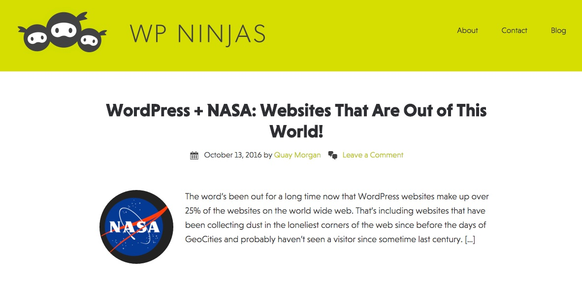blog_-_wp_ninjas