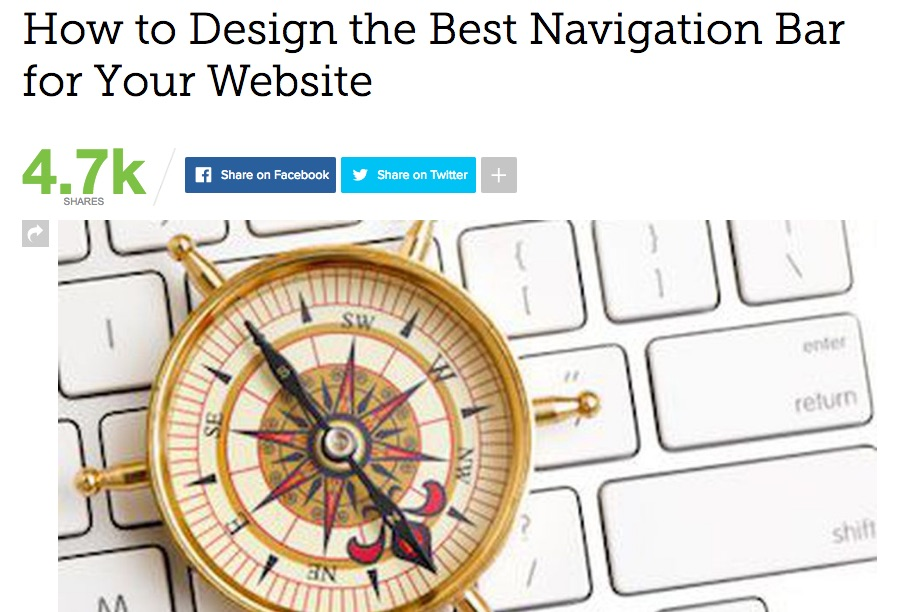 how_to_design_the_best_navigation_bar_for_your_website