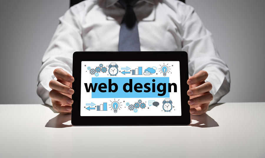 Choosing the Right Web Design Agency