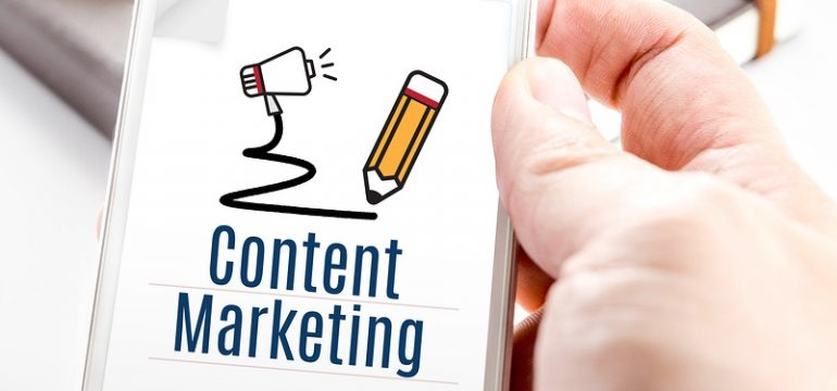 content_marketing_and_promotion