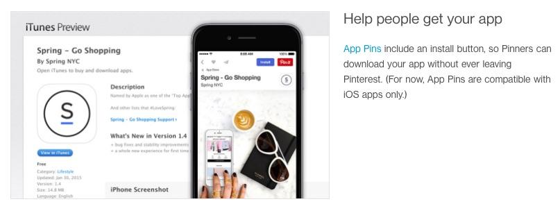 rich_pins___pinterest_for_business