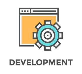 site_development