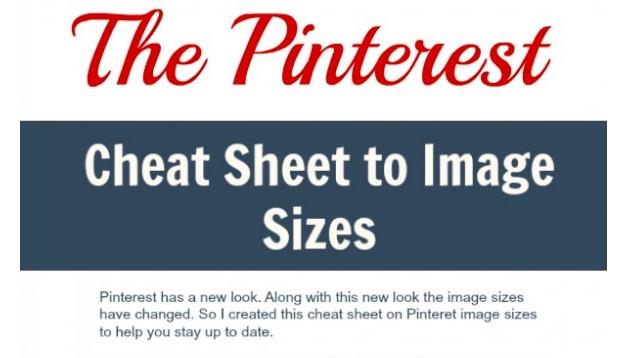 the_pinterest_cheat_sheet_to_image_sizes___author_media