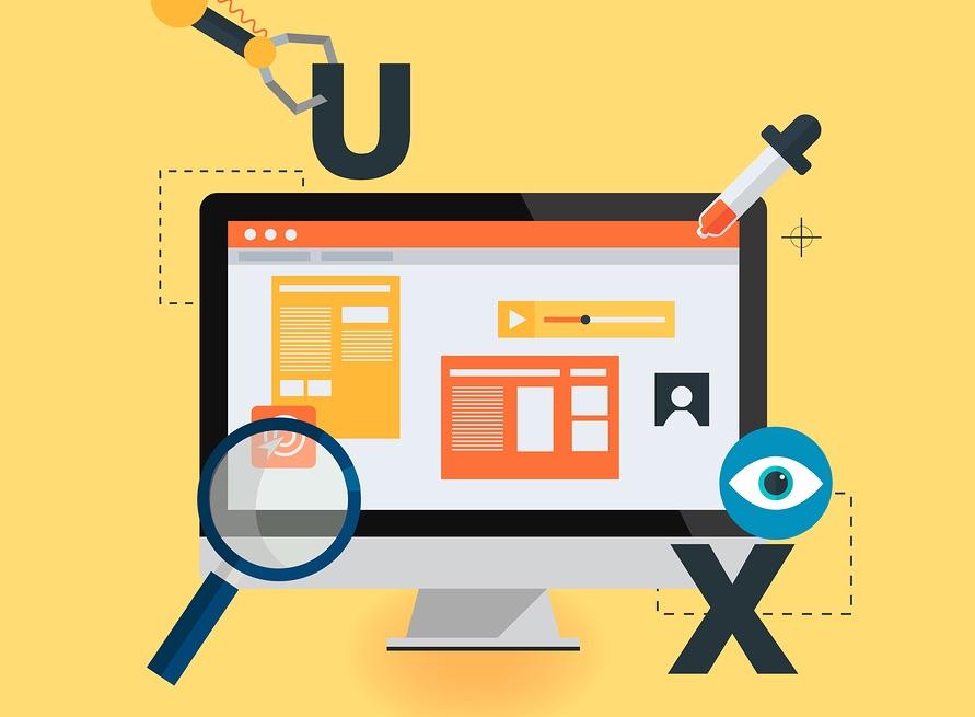 ux_design