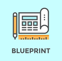 website_blueprint