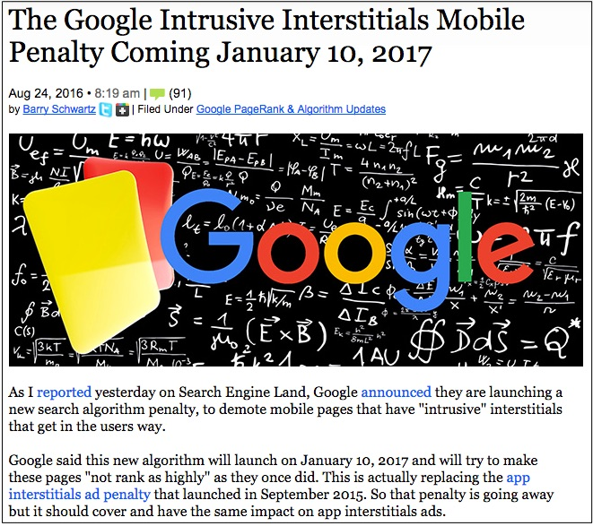 google_to_penalize_interstitials_on_mobile_pages_that_are_intrusive_on_january_10__2017