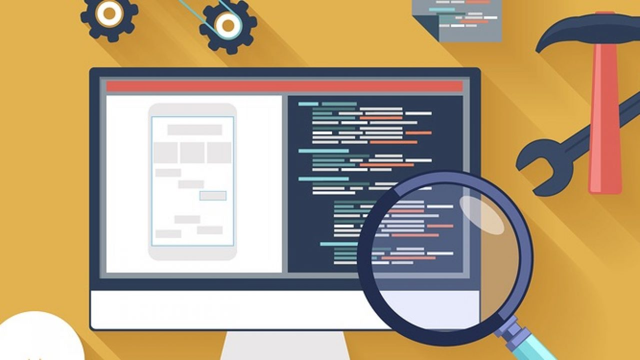 What Is The Difference Between Web Design And Web Development