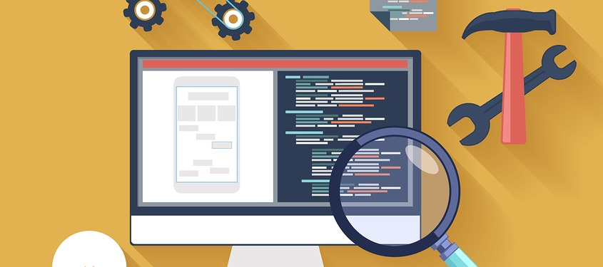 Web Design And Website Development: What Is The Difference Between Web Design And Web Development?