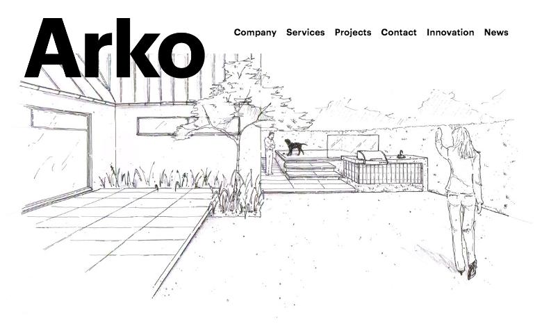 arko___home