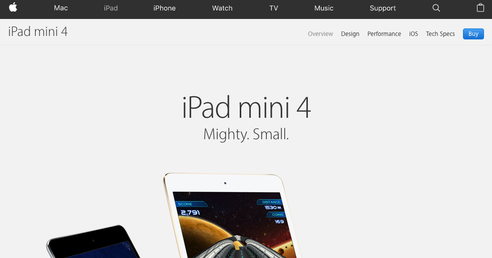 ipad_mini_4_-_apple