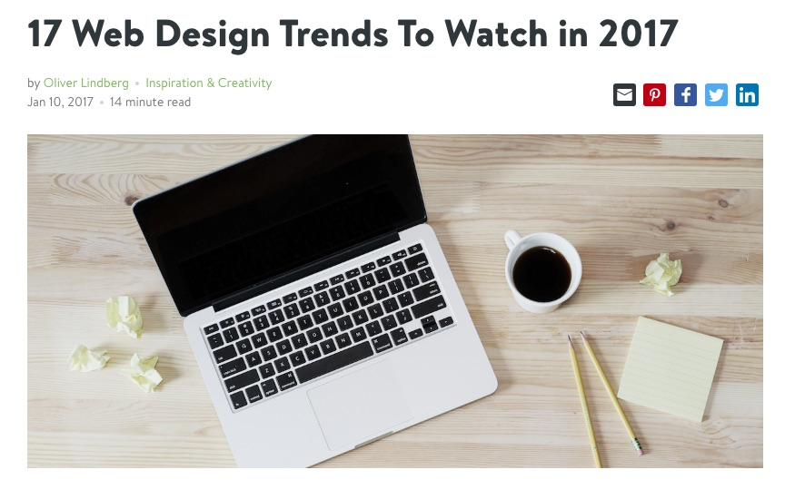 17_web_design_trends_to_watch_in_2017
