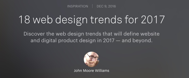 18_web_design_trends_for_2017___webflow_blog