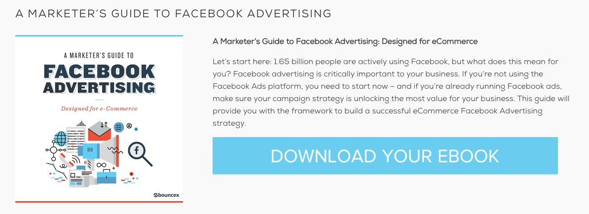 a_marketer_s_guide_to_facebook_advertising_-_behave