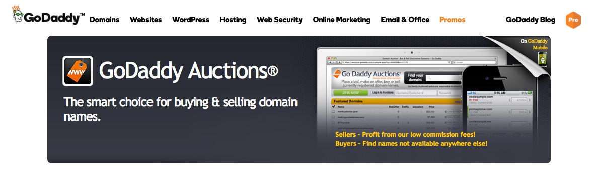 domain_auction___buy___sell_your_domain_names_-_godaddy