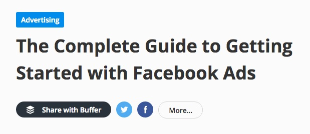 facebook_ads_guide