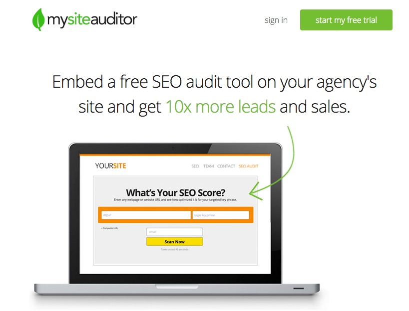 free_seo_audit_report_tool_-_white_label___embed_options