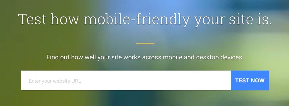 mobile_website_speed_testing_tool_-_google