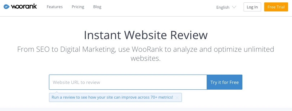 seo_audit_tool___website_review_-_woorank