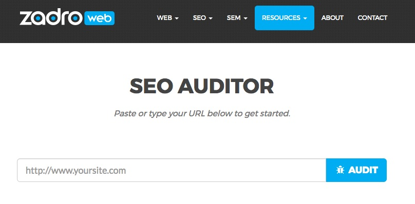 seo_auditor_-_free_seo_audit_tool_by_zadroweb_com