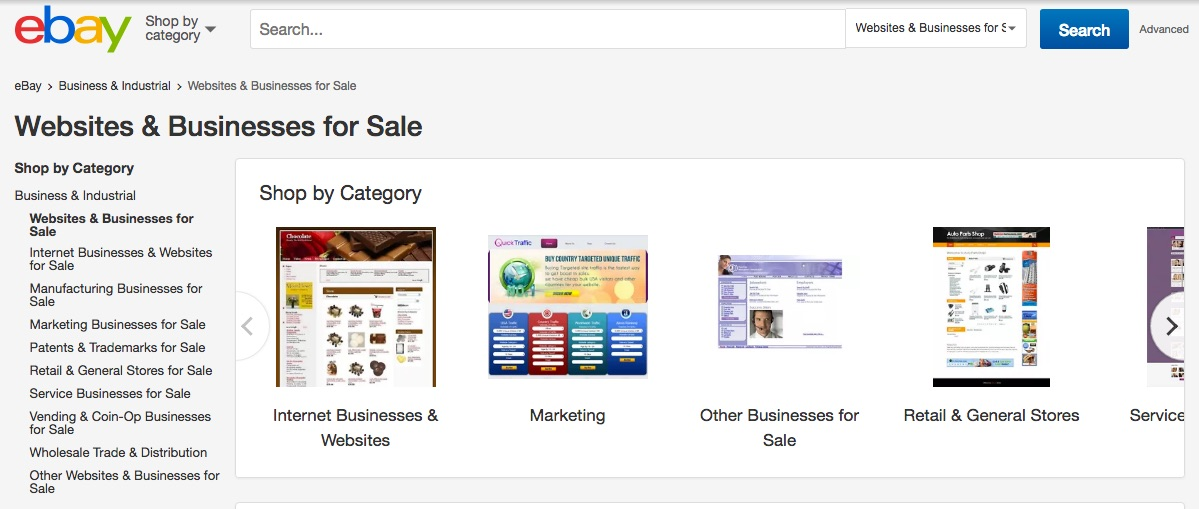 websites___businesses_for_sale___ebay