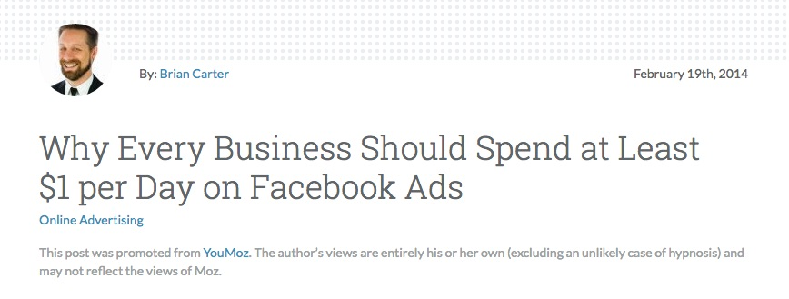 why_every_business_should_spend_at_least_1_per_day_on_facebook_ads_-_moz