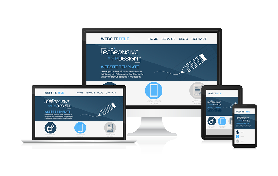 7 Tips To Creating Responsive Design In Your Web Page