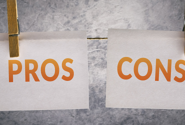 Designer tips pros and cons 28 images 10 web design for Waterfall design pros and cons